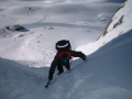 ice training 2003 014