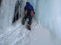 ice training 2003 015
